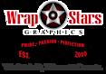 Wrap Stars's Company logo