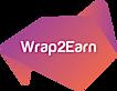 Wrap2Earn's Company logo