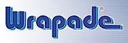 Wrapade's Company logo