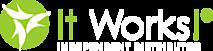 Wrapping Beauty Ireland's Company logo