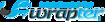 Wrapter Logo