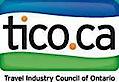 Wrd Cottage Rental Agency's Company logo