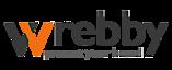 Wrebby's Company logo