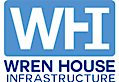 Wren House's Company logo