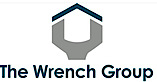 The Wrench Group's Company logo