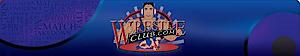 Wrestle Club's Company logo