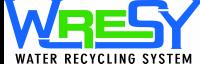 WRESY's Company logo