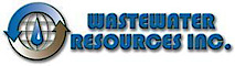 Wastewater Resources, Inc.'s Company logo