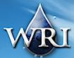 Wrintl's Company logo