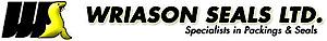 Wriason Seals's Company logo