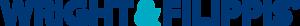 Firsttoserve's Company logo