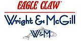 Wright and McGill's Company logo