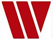 Wrightbuildingcompany's Company logo