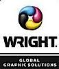 Wrightglobalgraphics's Company logo