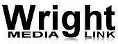 Wright Media Link's Company logo