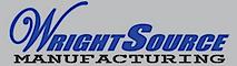Wright Source's Company logo