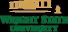 Wright State University's Company logo