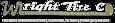 Bill's Tire Company's Competitor - Wright Tire Company logo