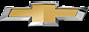 Sutliff Chevrolet's Competitor - wrightchevroletofambridge logo