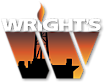 Wrights Well Control Services's Company logo