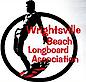 Wrightsville Beach Longboard Association's Company logo