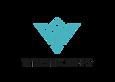 Wristicuffs's Company logo