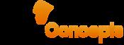 Write Concepts's Company logo