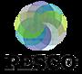 Pesco Intl's Company logo