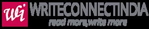 Writeconnectindia's Company logo