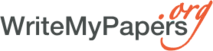 Writemypapers.org's Company logo