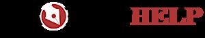 Writeup Help's Company logo