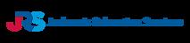 WRJ ENTERPRISES's Company logo