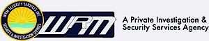 Privateeyeli's Company logo