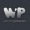 Wrong Planet Ltd's Company logo
