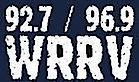 WRRVFM's Company logo