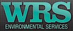 WRS Environmental Services's Company logo
