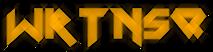 Wrtnsq's Company logo