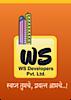 Ws Developers's Company logo