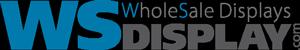 Ws Display's Company logo
