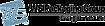 WS Packaging Logo