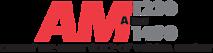 WSBB-AM's Company logo