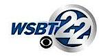 WSBT's Company logo