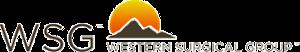 Westernsurgical's Company logo