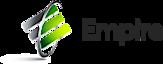 WSG Systems Corp's Company logo