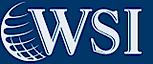 Net Ethos's Company logo