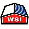 Wsinc's Company logo