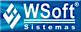 Hibridus's Competitor - Wsoft Sistemas logo
