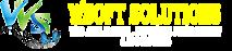 Wsoft Solutions's Company logo