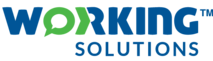 Working Solutions's Company logo