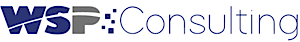 WSP-Consulting's Company logo